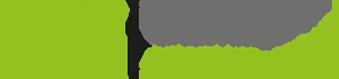 Glaser Innung Stuttgart/Ludwigsburg Logo