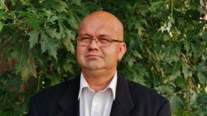Andreas Bortel
