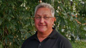 Hans-Günther Neumann